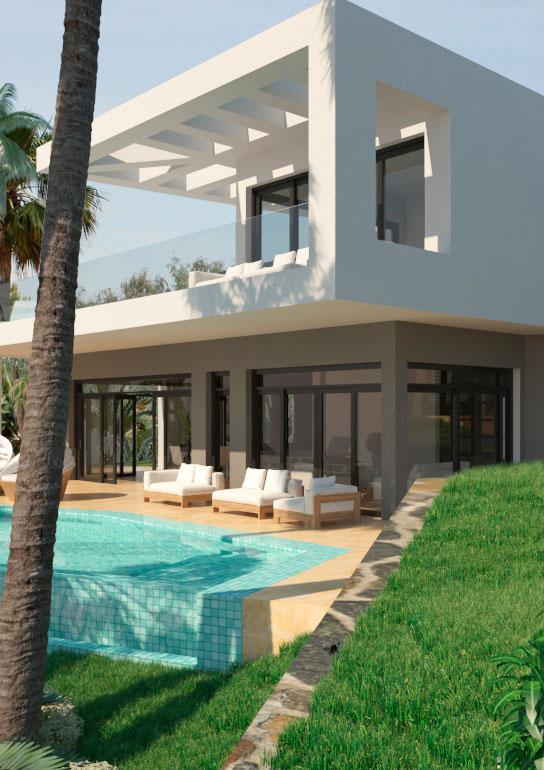Passive-house,arquitecto-marbella-estepona,cacopardo